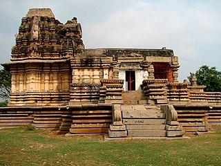 Suryapet district District of Telangana in India