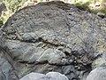 Pillow Lava in Caldera de Taburiente on La Palma.jpg