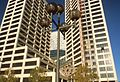 Pillsbury Center Construction (20526196968).jpg