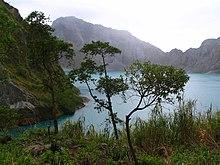 Provincia di Zambales