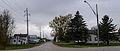 Pine Ave Spalding MI.jpg
