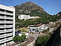 Ping Shan, Hong Kong - panoramio (51).jpg