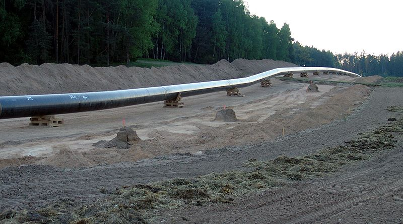 File:Pipeline (im Bau).jpg