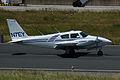 Piper PA-30-160 N7EY 01.jpg