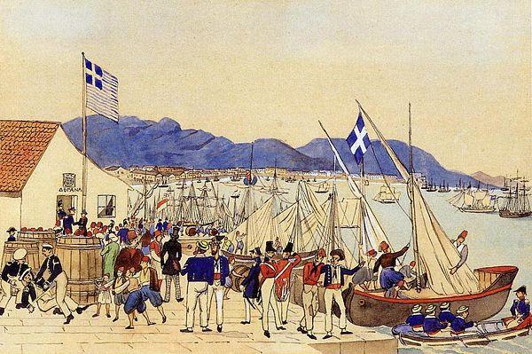 600px-Piraeus_1837.JPG