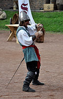 Piratenfest 21.jpg