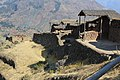 Pisac, Peru - Laslovarga (5).jpg