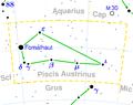 Piscis Austrinus constellation map.png