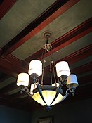 Pittock Mansion (2015-03-06), interior, IMG18.jpg