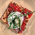 Pizza (48496392001).jpg