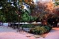 Plaça de l'Olivereta - panoramio - Jorge Franganillo.jpg