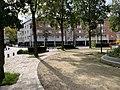Place Parmentier - Ivry-sur-Seine (FR94) - 2020-10-15 - 2.jpg