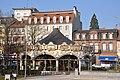Place Rapp, Colmar.jpg