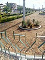 Place de détente de Houehiyo 13.jpg