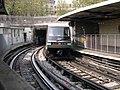 Place de la Bastille Metro.jpg