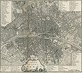 Plan Paris Stockdale.jpg