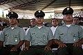 Plan de Apoyo y Acompañamiento a la ciudad de Cucutá (7604582436).jpg