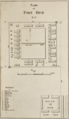 Plan of Fort Rice.png