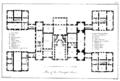 Plan of Holkham Hall.png