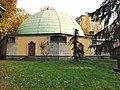 Planetario Milano 2020.jpg