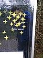 Planetenpad Westerbork (98).jpg