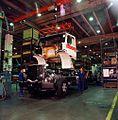 Planta Scania Argentina.jpg