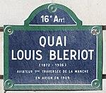 Plaque quai Blériot Paris 2.jpg