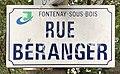 Plaque rue Béranger Fontenay Bois 3.jpg