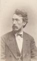 Plate 13 Arthur Fitger, Photograph album of German and Austrian scientists (cropped).png