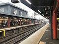 Platform of Fushimi-Inari Station 2.jpg