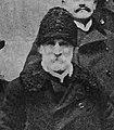 Platon Kostecki (-1906).jpg