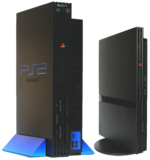 PlayStation 2 comparison.png