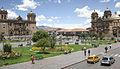 Plaza de Armas del Cuzco (1).JPG