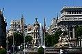 Plaza de Cibeles (3) (9425990737).jpg