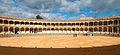 Plaza de Toros de Ronda (6931270048).jpg