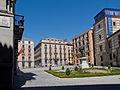 Plaza de la Villa - 07.jpg