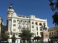 Plaza de las Tendillas - Córdoba.jpg