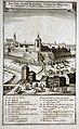 Pleißenburg 1642.jpg