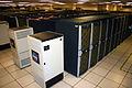 Pleiades supercomputer.jpg