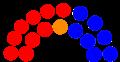 Plenari Ajuntament de Picanya 2011-2015.png