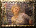 Plinio nomellini, ragazza alla finestra, 1891-93.JPG