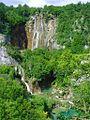 Plitvice104.jpg