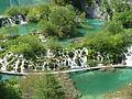 Plitvice lakes (6).JPG