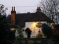 Plough Inn, Sparsholt, Hampshire - geograph.org.uk - 698288.jpg