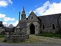 Plouha (22) Chapelle de Kermaria-an-Isquit 10.JPG