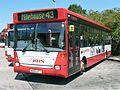 Plymouth Citybus 009 N109UTT (8035156631).jpg