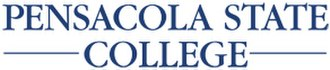 Pensacola State College - PSC Logo