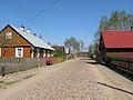 Podlaskie - Gródek - Słuczanka 20120501 03.JPG