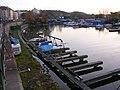 Podolský přístav (01).jpg
