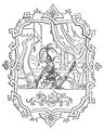 Podróże Gulliwera tom I page0152.png